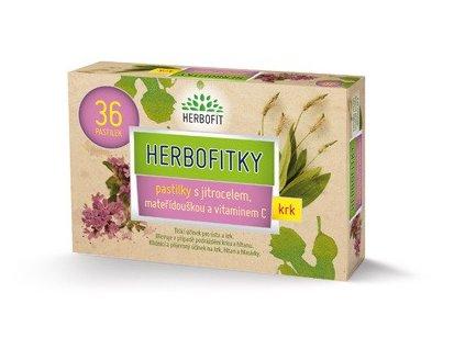 herbofitky krk 36 1490961671