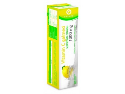 galmed citron 1000mg 1476351484