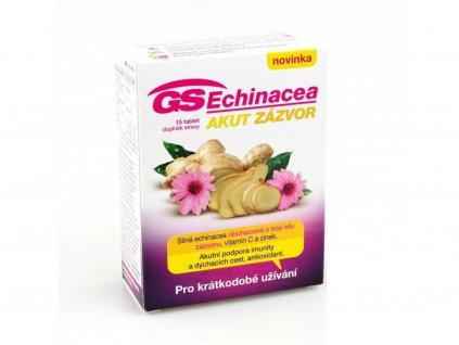 GS Echinacea upraveno