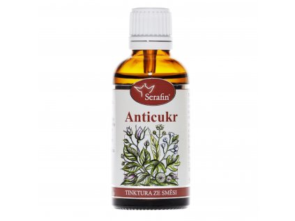 Anticukr