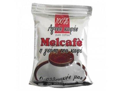 melcafé