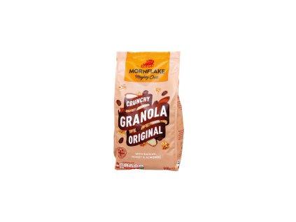 granola original
