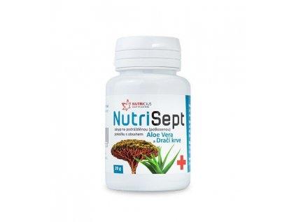 NutriSept