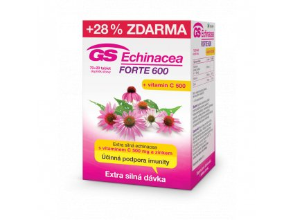 gs echinacea forte 600 70 20 tablet 2297762 1000x1000 fit