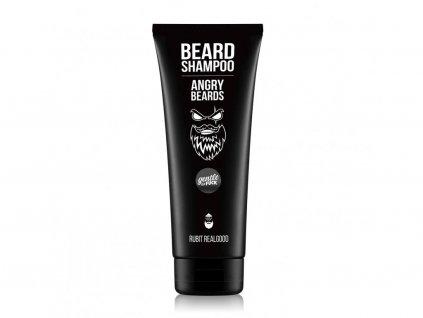 1 angry beards shampoo p1 1400px