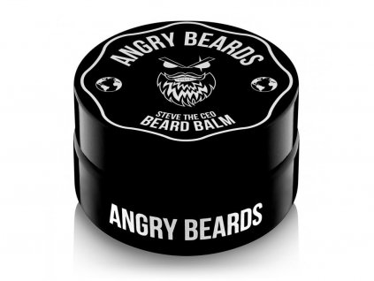angry beards steve the ceo balzam na vousy min