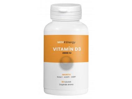 d3 vitamin 2000