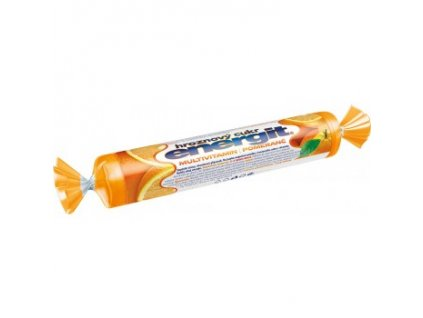 energit hroznovy cukr multivitamin pomeranc