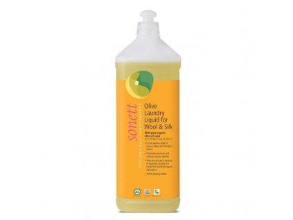 EF717C75 2713 460A B7B7 5E86DB79BCBF sonett olivovy praci gel na vlnu a hedvabi 1l
