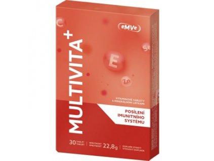 emve multivitamin 1