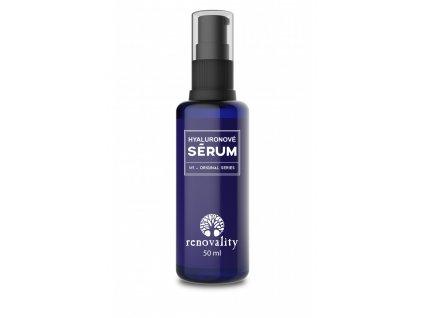 126 2 renovality hyaluronove serum