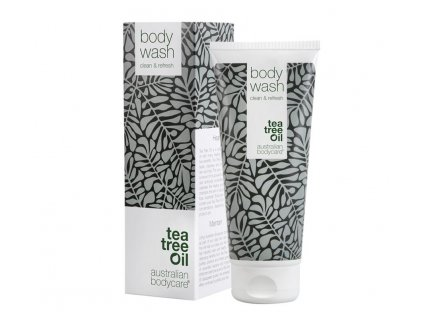 4DB0000101 abc body wash 200 ml png