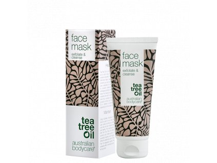 XHB0000101 abc face mask 100 ml png