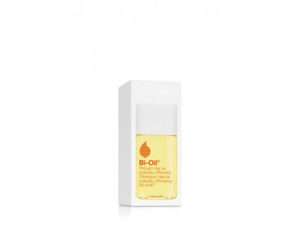 5YE6000101 b124535 bi oil pecujici olej