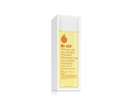 7YE6000101 b124542 bi oil pecujici olej