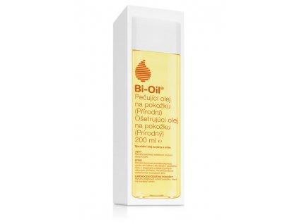 9YE6000101 b124559 bi oil pecujici olej