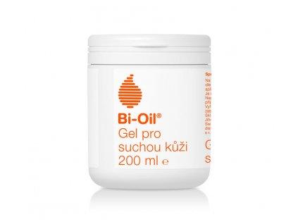 2SI0000101 b120735 bi oil gel pro suchou