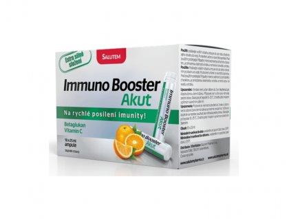 salutem immuno booster 3