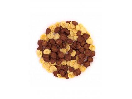 8999 cornflakes mix