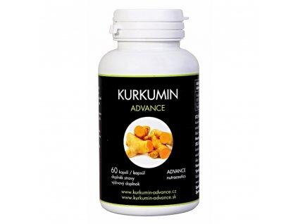 advance kurkumin 60 kapsli 2207060 1000x1000 fit