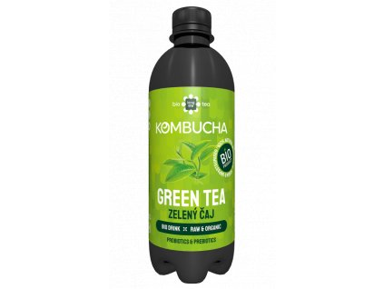 kombucha green tea 394x683