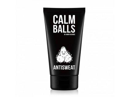 antisweat