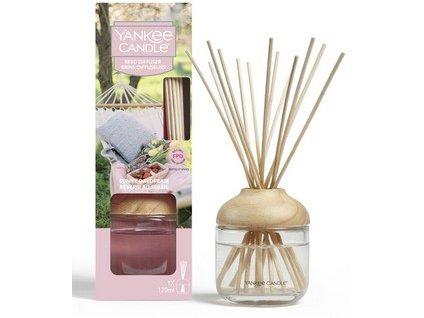 Yankee Candle - aroma difuzér  Sunny Daydream 120 ml