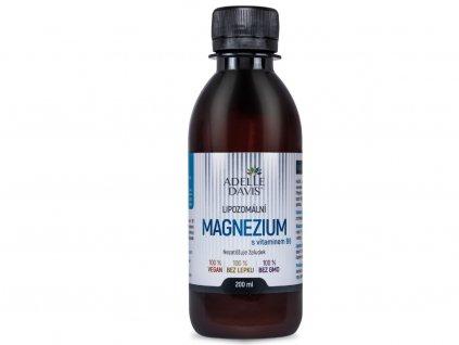 AD magnezium