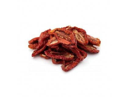 Sušená rajčata 1 kg