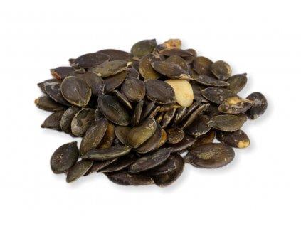 Dýňová semínka natural loupaná 1 kg