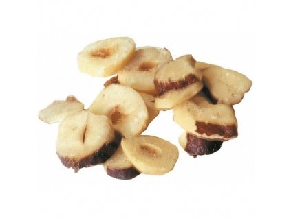 Para ořechy plátky