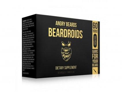 254 8 beardroids 01