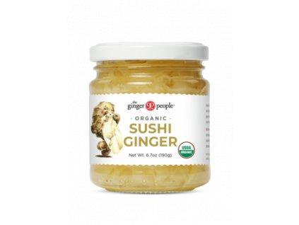 pickled sushi ginger 296x400