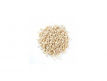 Podzemnice /arašídy/ blanšírovaná lupínky 1 kg