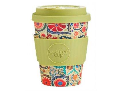 Ecoffee hrnek Papafranco 350ml