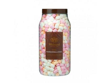 Marshmallows 230g