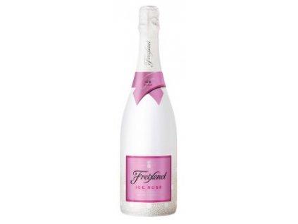 Freixenet Ice Rose 0,75l