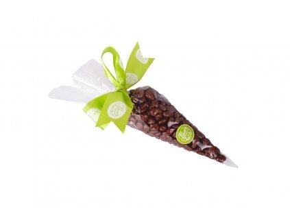 Kornout Brusinky v čokoládě 300g