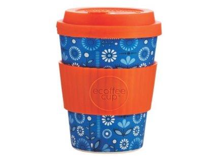 Ecoffee hrnek Dutch Oven 350 ml