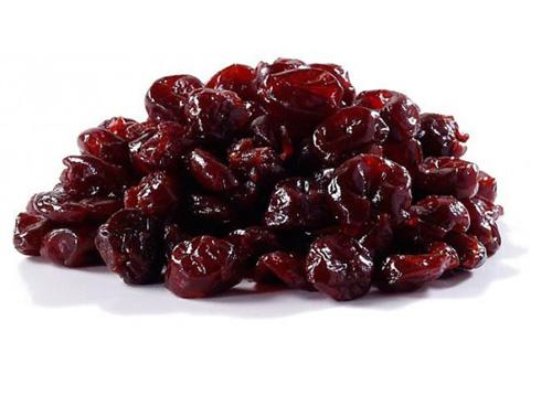 Zdravýkoš Višně 1 kg