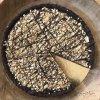 Snickers dort 12 dílů