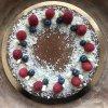 Čokoládový dort ,, NATY,, 6-24 osob