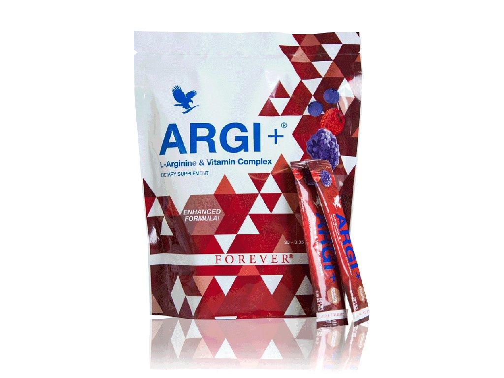 Forever Argi 473