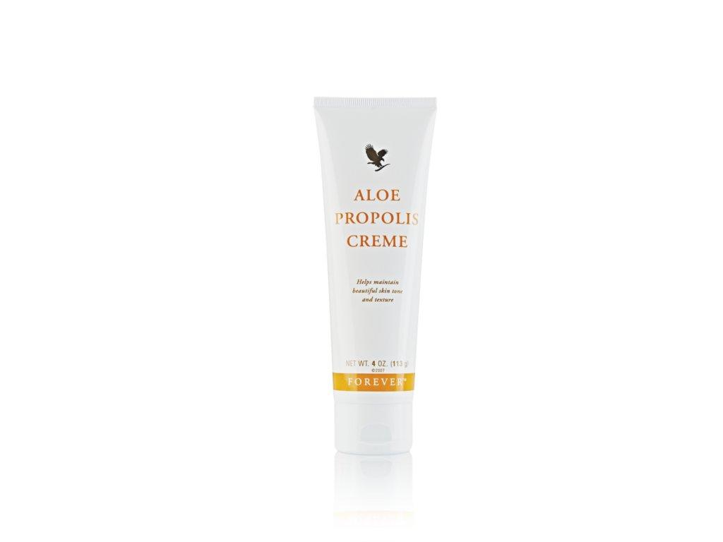 Aloe Propolis Cream 051