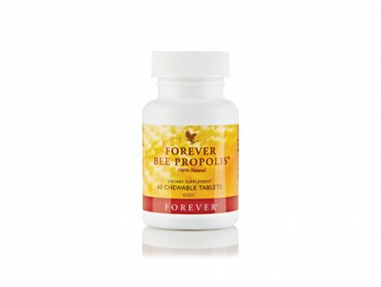 Forever Bee Propolis Transparent 027