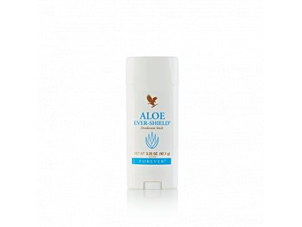 Aloe Ever Shield 067