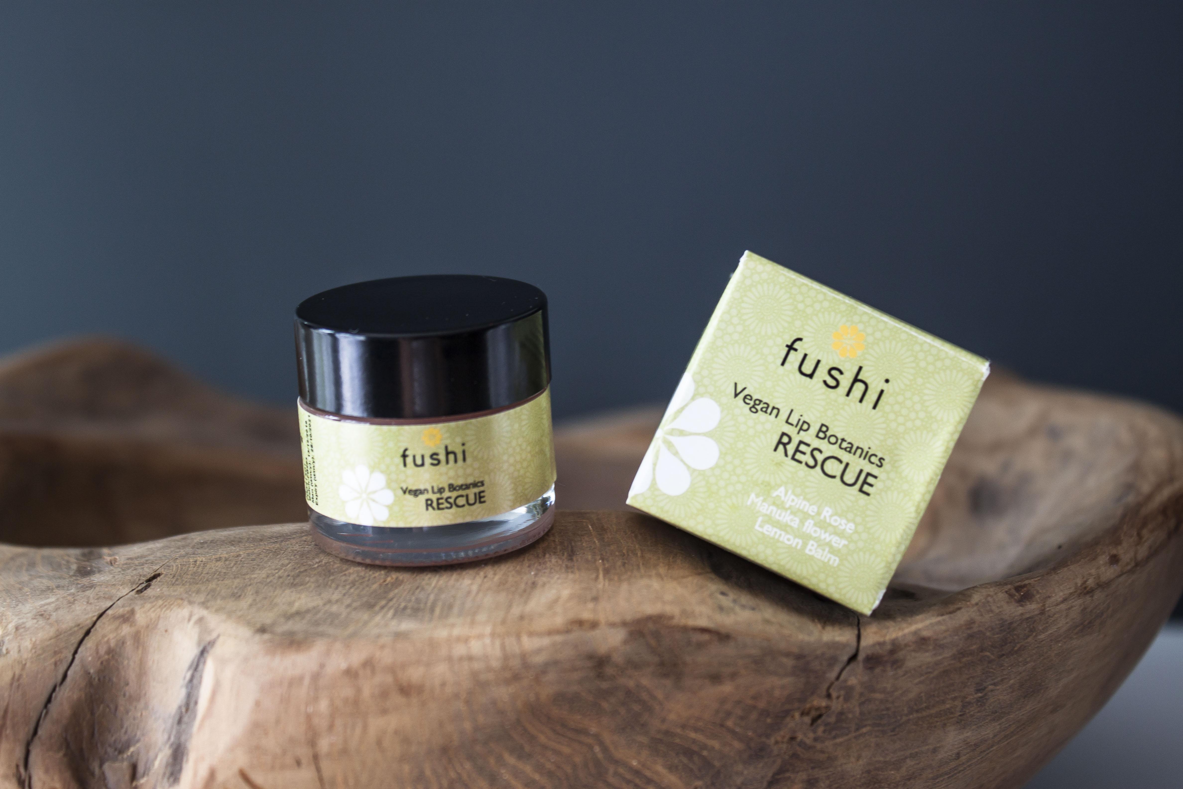 Označení expirace produktů na obalech kosmetiky - vyznáte se v nich?