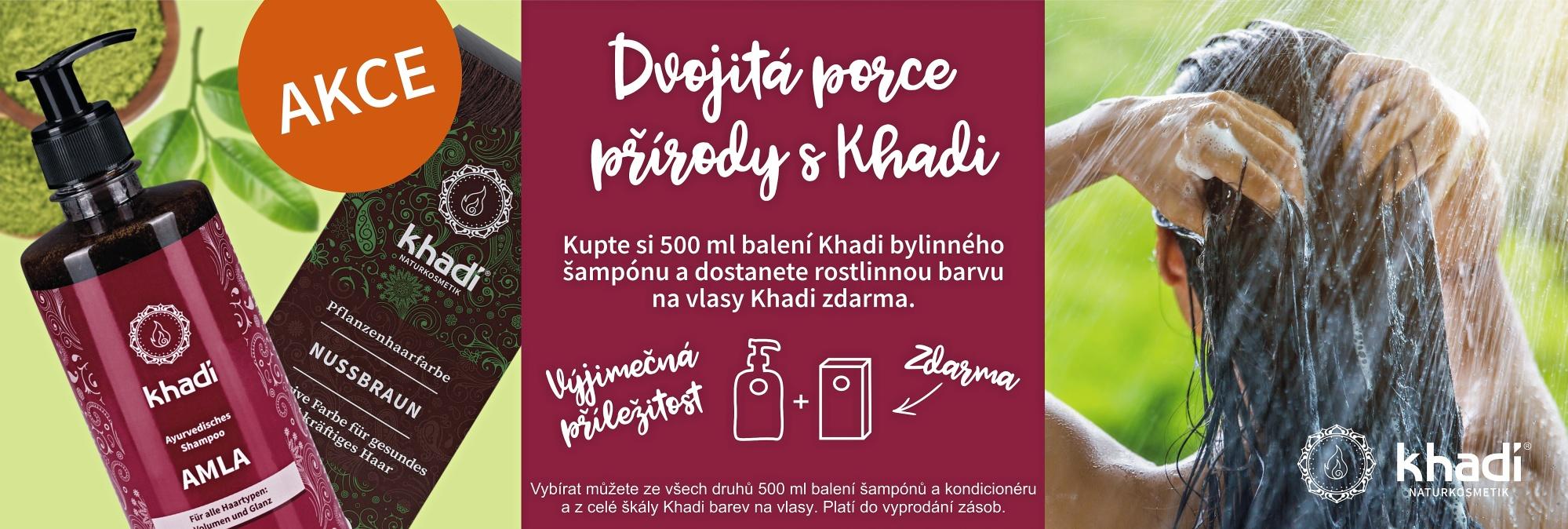 Khadi Akce