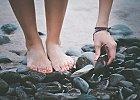 Péče o ruce a nohy