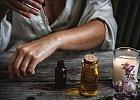 Pleťové oleje a balzámy